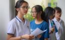Chỉ tiêu bổ sung và mức điểm nhận hồ sơ trường Sĩ Quan Phòng Hóa 2019