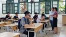 Trường ĐH Sư Phạm Nghệ Thuật Trung ương tuyển bổ sung đợt 2 năm 2019