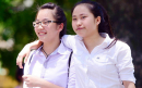 Trường Đại học Nam Cần Thơ xét tuyển bổ sung năm 2019