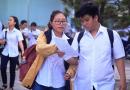 Trường Học viện Biên phòng thông báo hồ sơ nhập học năm 2019