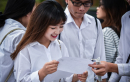 Điểm xét tuyển bổ sung trường ĐH Quốc Tế Hồng Bàng năm 2019