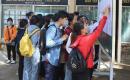 Trường Đại học Hùng Vương TP.HCM thông báo xét tuyển đợt 2 năm 2019
