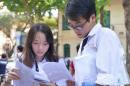 Phân hiệu Đại học Huế tại Quảng Trị xét tuyển bổ sung 2019