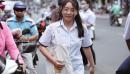 Đại học Kinh tế - ĐH Huế xét tuyển 110 chỉ tiêu bổ sung 2019