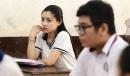 ĐH Kỹ Thuật Công Nghiệp - ĐH Thái Nguyên tuyển bổ sung đợt 2 năm 2019