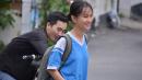 Đại học Công nghiệp TP.HCM thông báo tuyển sinh bổ sung năm 2019