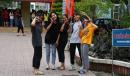 Điểm xét tuyển bổ sung trường Đại học Văn Hóa Hà Nội năm 2019