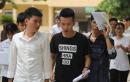Đại học Điều Dưỡng Nam Định công bố tuyển sinh bổ sung năm 2019