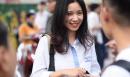 Trường Đại học Sân khấu Điện ảnh HN thông báo xét tuyển bổ sung năm 2019