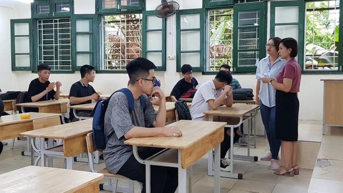 Chỉ tiêu xét tuyển bổ sung Trường Đại học Kiên Giang năm 2019
