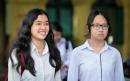 Đại học Hùng Vương xét tuyển 230 chỉ tiêu bổ sung năm 2019