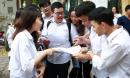 Đại học Yersin Đà Lạt xét tuyển bổ sung năm 2019