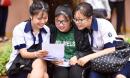 Đại học Huế xét tuyển bổ sung 2.881 chỉ tiêu 2019