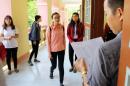 Đại học Dầu khí Việt Nam xét tuyển bổ sung đợt 1 năm 2019