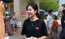 Đại học Bình Dương xét tuyển bổ sung đợt 1 năm 2019