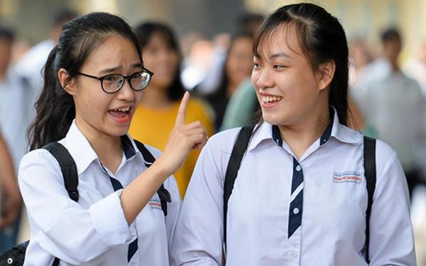 Đại học dân lập Hải Phòng xét tuyển bổ sung 2019