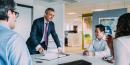 Top 5 ngành nghề khát nhân lực trong tương lai