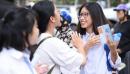 Đại học Nội vụ Hà Nội công bố điểm chuẩn bổ sung 2019