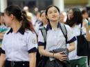 Điểm chuẩn bổ sung học viện cán bộ TPHCM 2019