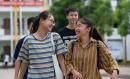 Điểm trúng tuyển bổ sung Đại học Hoa Sen năm 2019