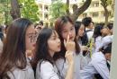 Điểm chuẩn bổ sung đại học Khánh Hòa năm 2019