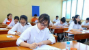 Bộ 47 đề thi giữa học kì 1 lớp 10 môn Toán - Mới nhất