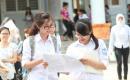 Đề thi thử THPTQG 2020 THPT Yên Lạc 2 lần 1 - Tất cả các môn