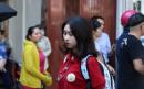 Phương án tuyển sinh dự kiến Đại học Kinh tế tài chính TPHCM