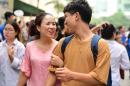 Đại học Giao thông vận tải TPHCM công bố phương án tuyển sinh 2020