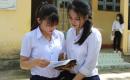 Đại học Bà Rịa Vũng Tàu công bố phương án tuyển sinh 2020
