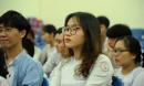 Đại học Công nghệ Sài Gòn tuyển sinh năm 2020