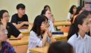 Phương án tuyển sinh Đại học Ngoại Thương 2020