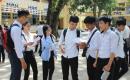 Phương án tuyển sinh Đại học Tài chính Marketing 2020
