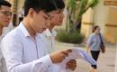 Thông tin tuyển sinh Đại học FPT năm 2020