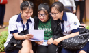 Phương thức tuyển sinh Đại học Sư phạm TPHCM 2020