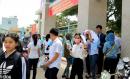 Phương thức xét tuyển Phân hiệu Đại học Quốc gia TPHCM 2020