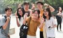 Tuyển tập 130 đề thi thử THPTQG 2020 - Tất cả Các môn