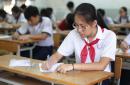 Thông tin tuyển sinh vào lớp 10 Nghệ An 2020