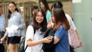 Đại học Thủ Dầu Một công bố phương án tuyển sinh 2020