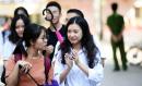 Phương án tuyển sinh Đại học Nội vụ Hà Nội 2020