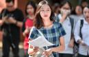 Phương án tuyển sinh Đại học Hoa Sen 2020