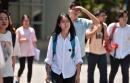 Phương án tuyển sinh Đại học Công nghiệp Hà Nội 2020