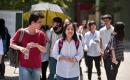 Học viện Phụ nữ Việt Nam tuyển sinh năm 2020