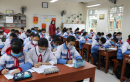 Danh sách 43 tỉnh cho học sinh nghỉ phòng dịch virut Corona