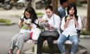 Đại học Điện lực công bố phương án tuyển sinh 2020