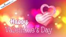 Bộ sưu tập thiệp Valentine đẹp và ngọt ngào nhất