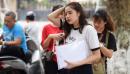 Gần 20 đề thi thử THPTQG môn Văn năm 2020 - Mới nhất