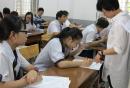 Đại học Trà Vinh công bố phương án tuyển sinh 2020