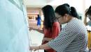 Đại học Quốc gia TPHCM có thể lùi lịch thi đánh giá năng lực 2020