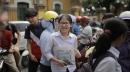 Thông tin tuyển sinh vào lớp 10 Hà Nội 2020 - Mới nhất
